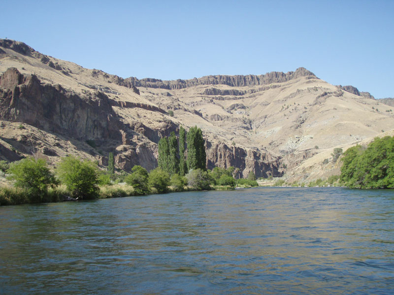 Maupin Oregon Map Related to Maupin Oregon All Day Rafting Trip on The Deschutes River