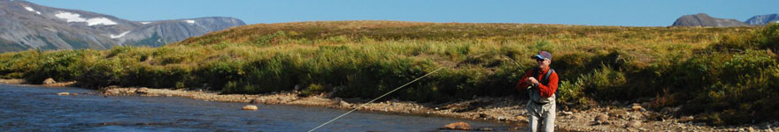 All fly fishing lodges and outfitters in montana fly for Montana fishing lodges